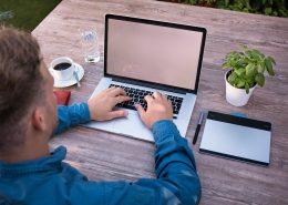 corso online per imparare a programmare