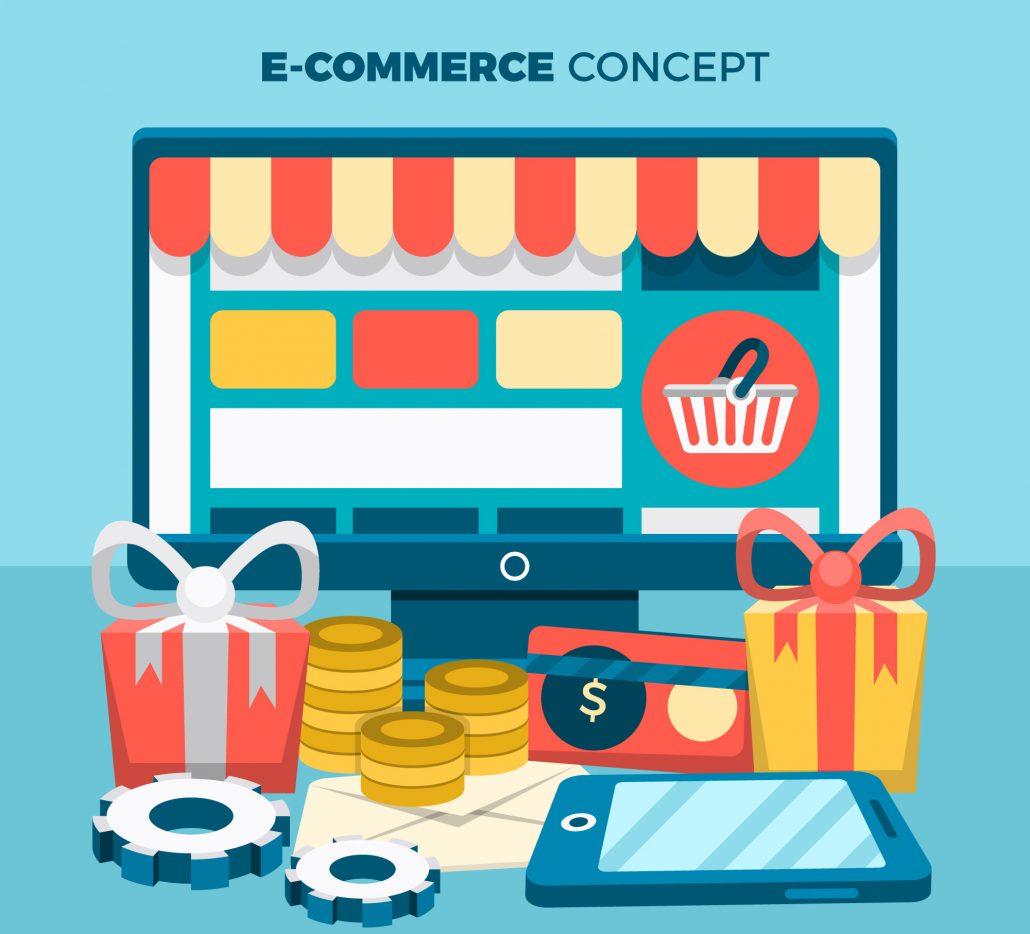 guida ai corsi online per gestire il tuo e-commerce